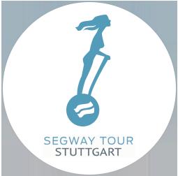 supertolle segway-tour mit tour-guide jens!
