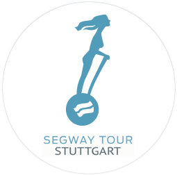 tolle tour - toller guide!